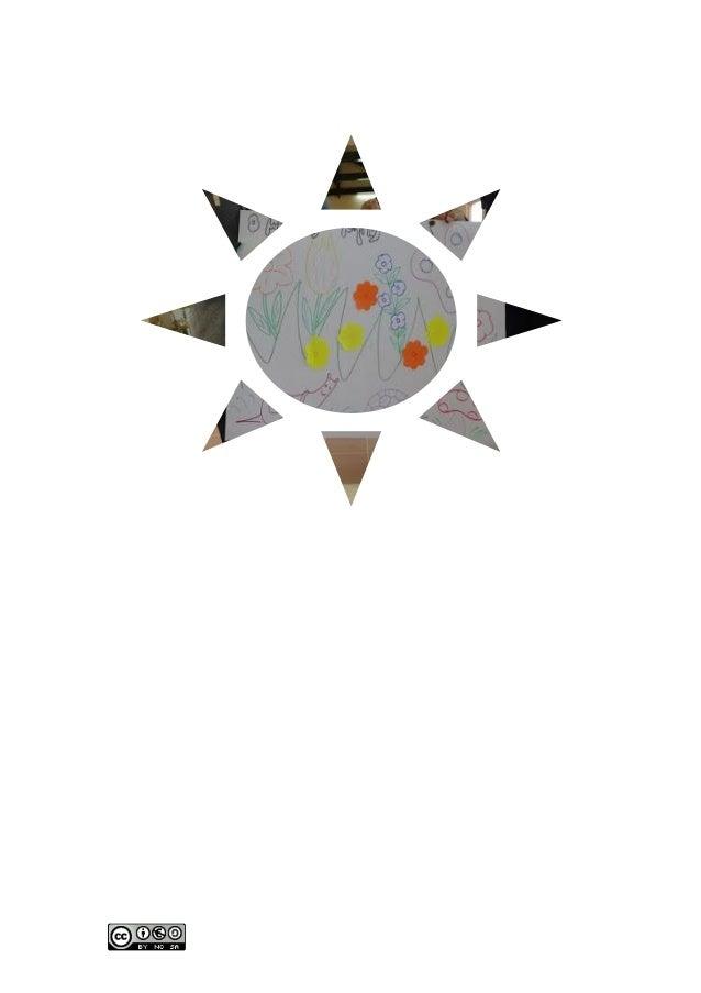 Το κλεμμένο διαμάντι ή οι πολλαπλοί τύποι νοημοσύνης μας Slide 2
