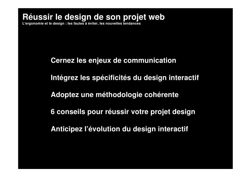 L'intervention de Damien Melich Slide 2