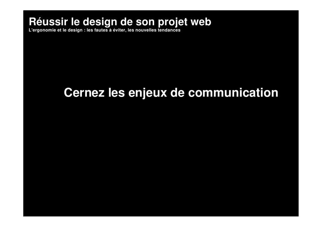 L'intervention de Damien Melich Slide 3