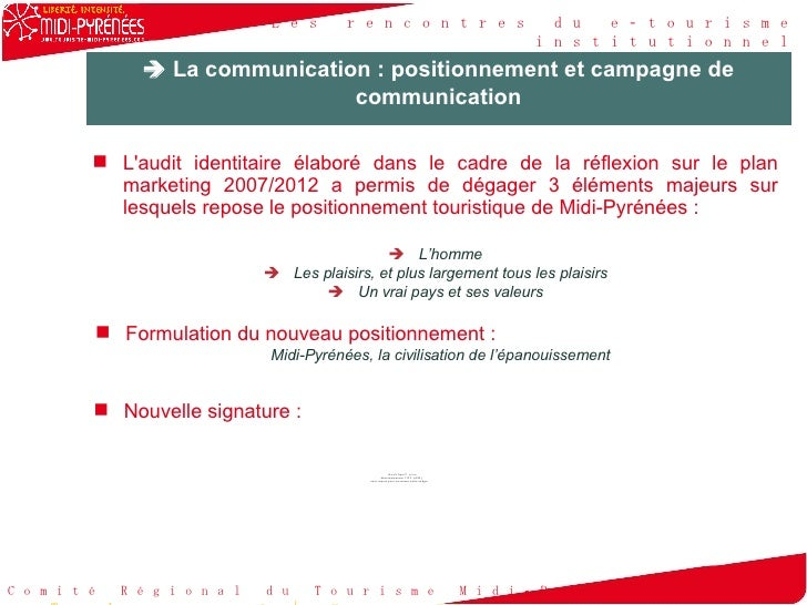 L'intervention de Patrick Lévy Slide 3