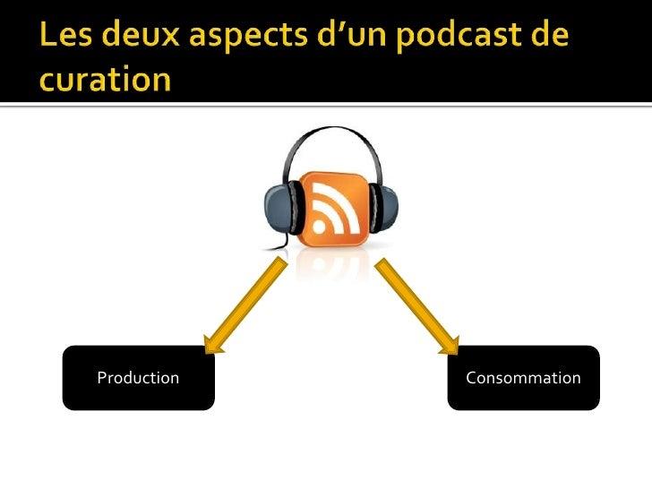    Montage audio       Audacity   Mise en ligne                    WordPress + Plugin Audio Player