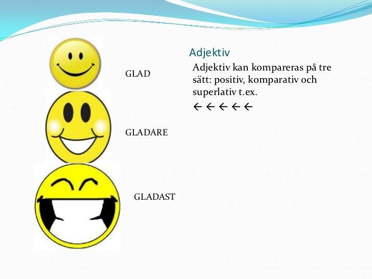 vanligaste sättet att träffa en partner Jönköping
