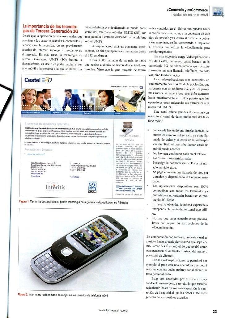 Linux+ Slide 3