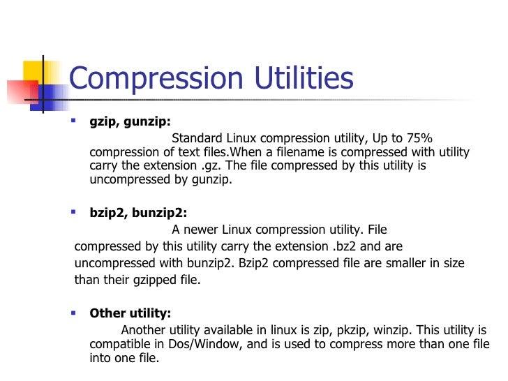 Configuring virtual pc 2007 to run windows 3. 11 page 3.