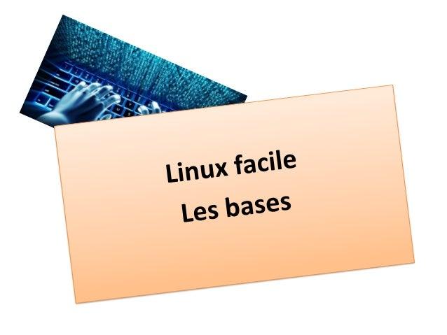 ● Bref historique ● Distributions « GNU/Linux » ? ● Installation ● GNU/linux au quotidien ● Idées reçues ● Pour aller plus...