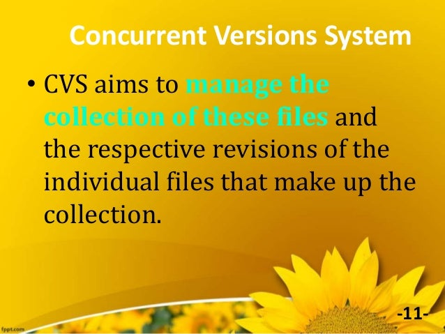 concurrent collection as an operating system A fully concurrent garbage collector for functional programs  native thread libraries provided by the operating system  resulting concurrent collection method.