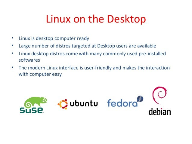 linux how to delete a user and their home