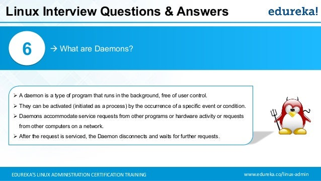top 250 hp ux 11iv3 system administration interview questions hp