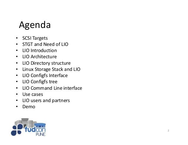 Linux io introduction-fudcon-2015-with-demo-slides