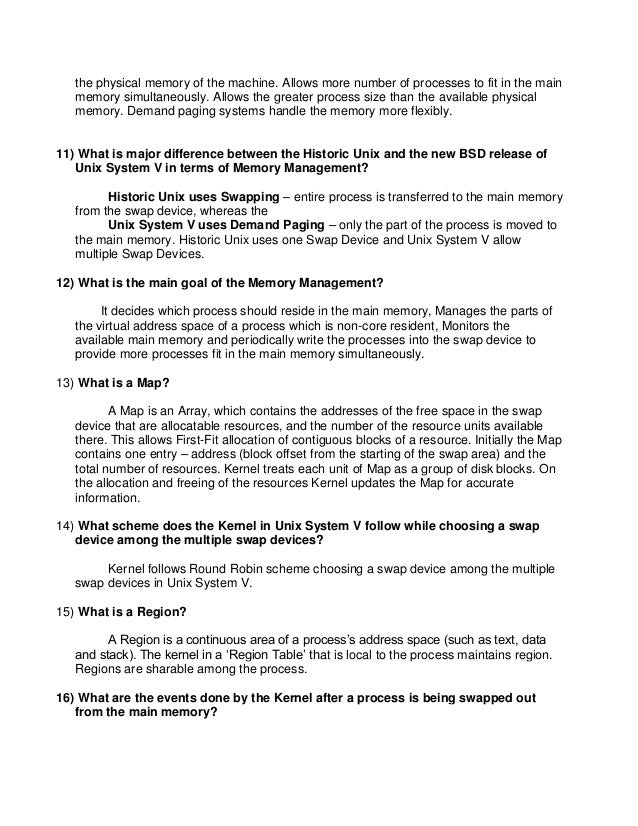 essay thesis statements example personal essays reflection paper   examples for argumentative essays essay on linux or unix interview questions the
