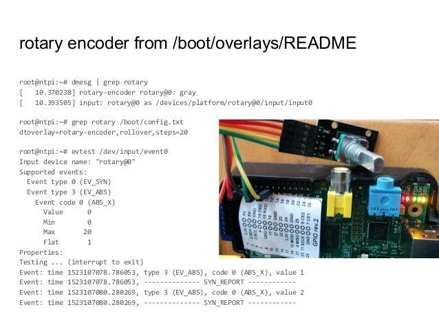 Linux+sensor+device-tree+shell=IoT !