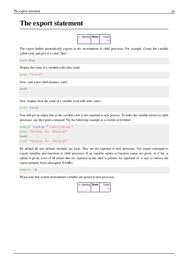 Help me write accounting bibliography