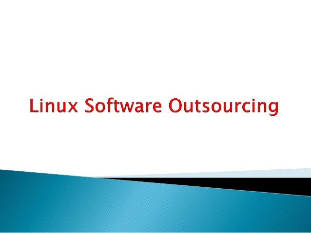  Are you looking for best Linux software outsourcing company in Ukraine? If yes, then siren software is the best platform...