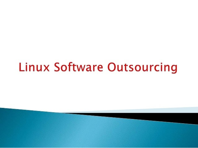  Are you looking for best Linux software outsourcing company in Ukraine? If yes, then siren software is the best platform...