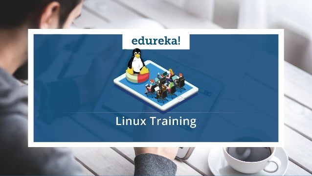 Linux system administration tutorial | files and file manipulation.