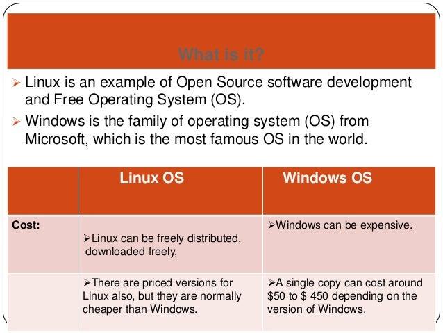 Windows Xp 7 8 Comparison Essay - image 8
