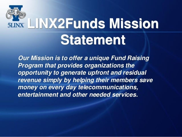 Linx2 funds overview-(for-reps)-in-pdf-format-en Slide 2