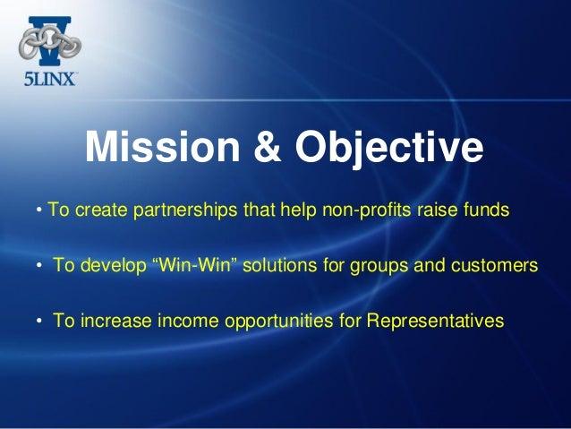 Linx2 funds overview-(for-reps)-in-pdf-format-en Slide 3