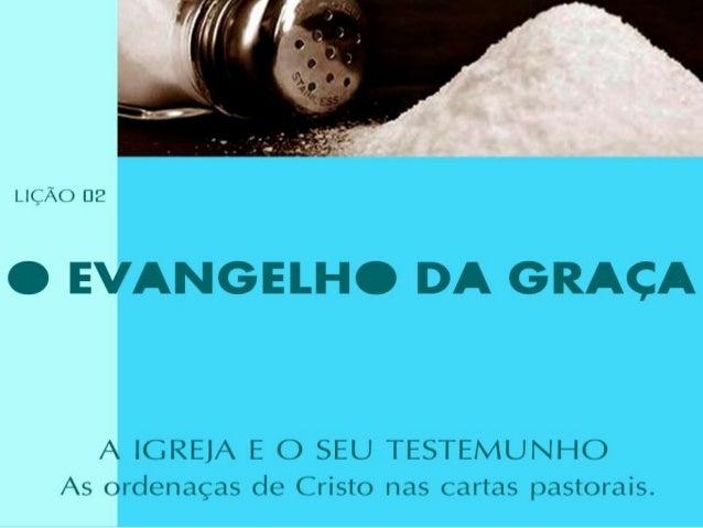https://www.facebook.com/CoordenacaoEbdNovaDescoberta