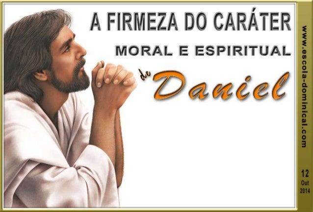 ACESSE O NOSSO SITE  www.escola-dominical.com  Produção dos slides  Pr. Ismael Pereira de Oliveira