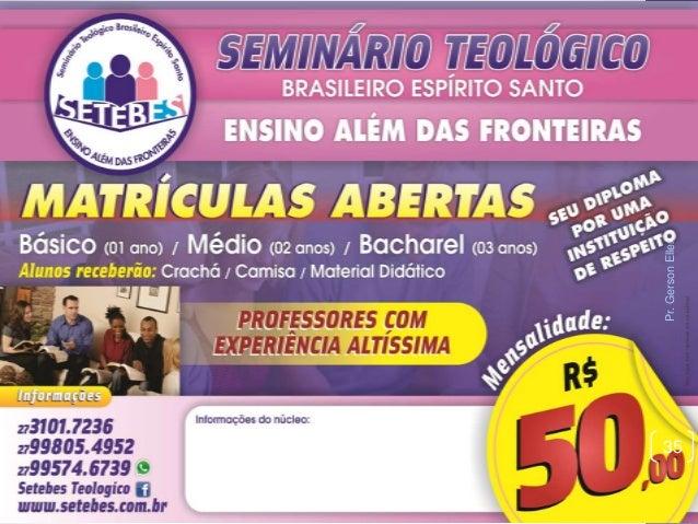 Pr.GersonEller 35