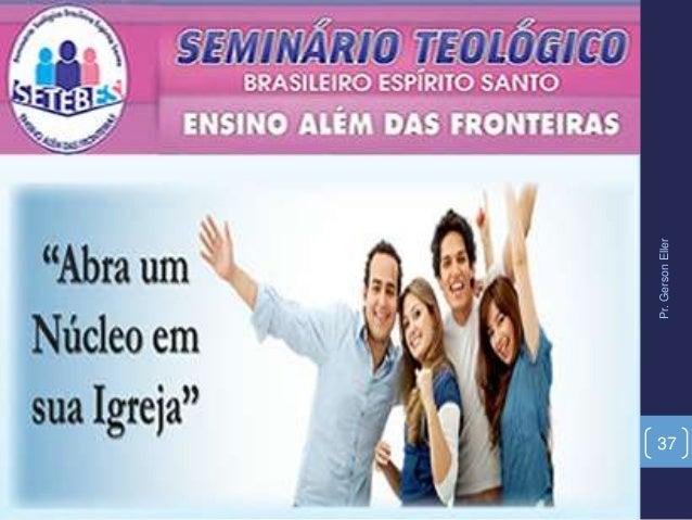 Pr.GersonEller 37