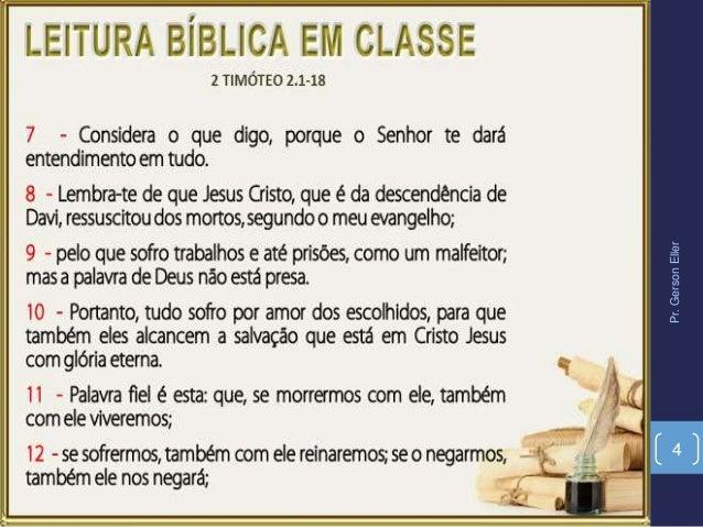 Pr.GersonEller 4