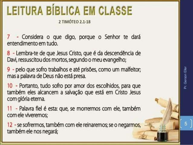 Pr.GersonEller 5