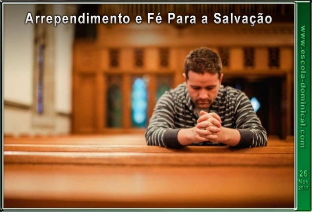 Acesse o site www.escola-dominical.com Produ��o dos slides Pr. Ismael Oliveira