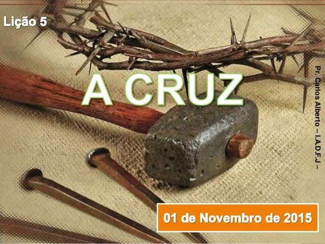 Pr.CarlosAlberto–I.A.D.F.J–