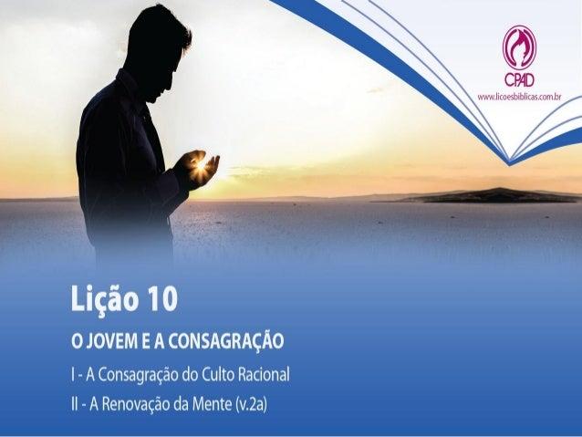 """Pare! Antes de iniciar a lição, favor se inscrever no meu blog """"www.natalinodasneves.blogspot.com.br"""" e nos canais do Yout..."""