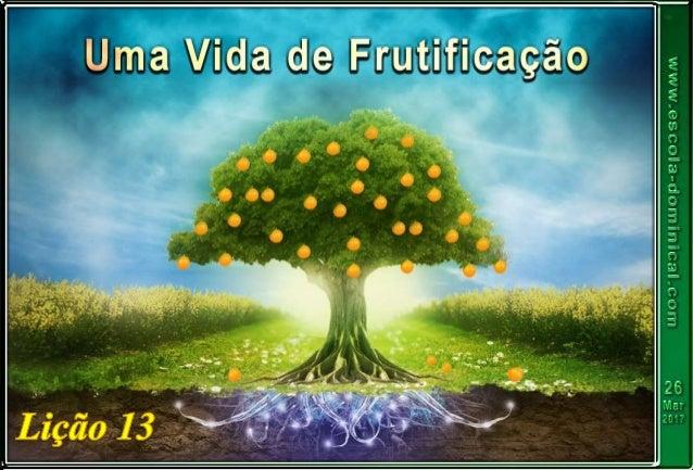 JOÃO 15.1-6