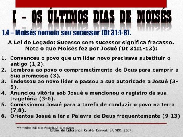 www.ministerioeliezermartins.blogspot.com