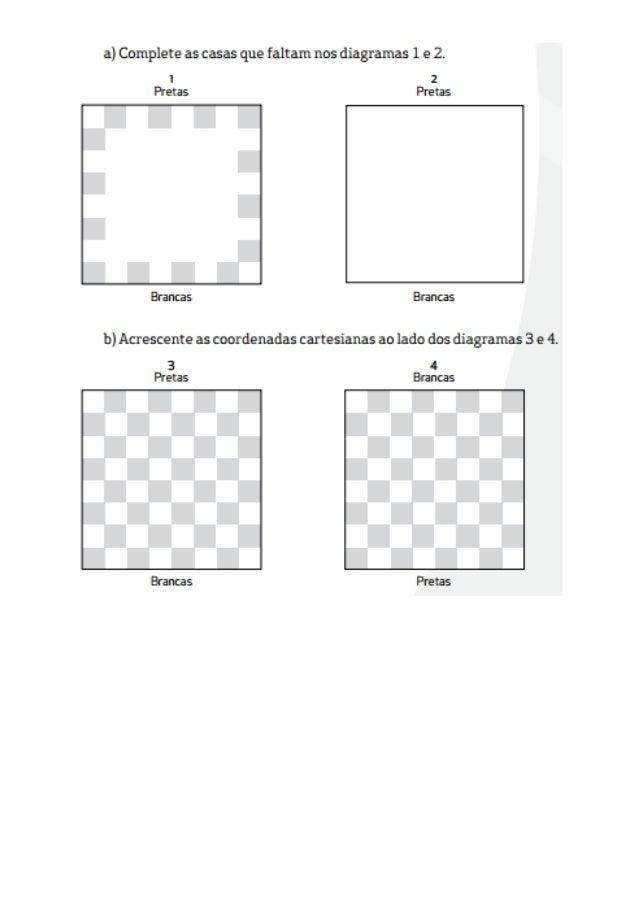 Lição 1 curso xadrez orvile carneiro
