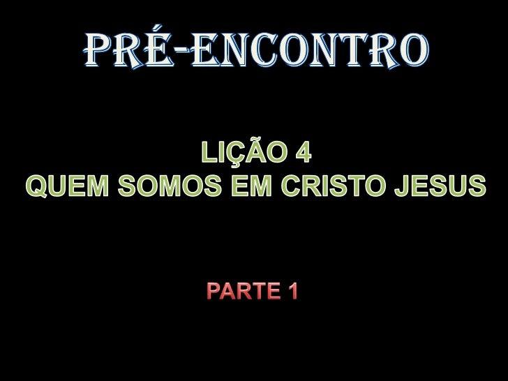EFÉSIOS 2:6E nos ressuscitou juntamentecom ele e nos fez assentar nos lugares celestiais, em Cristo            Jesus;