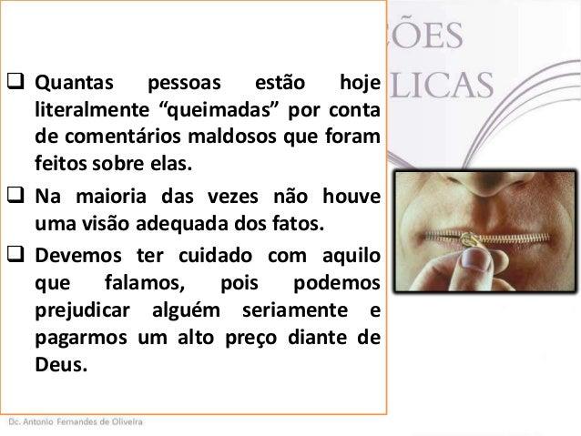 4. MUNDO  Há uma disputa entre os intérpretes sobre o real significado deste termo usado aqui por Tiago.  Isso porque a ...