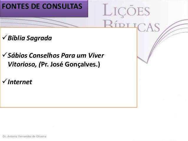 Antonio Fernandes de Oliveira é casado com a irmã Guiomar Silva L. de Oliveira, é Díacono da IEADERN, Assembleia de Deus n...