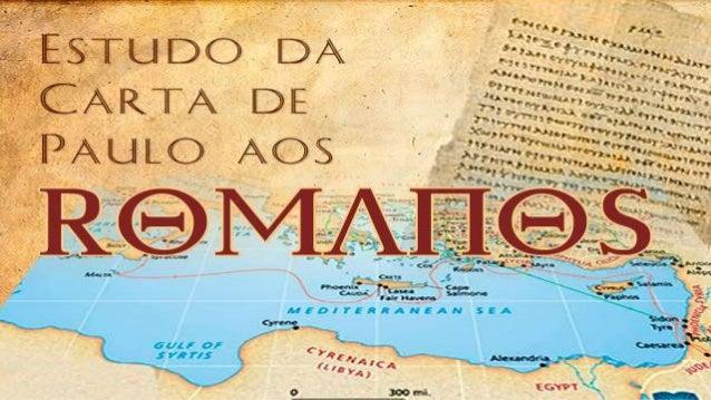 Lição 7 A graça produz vida nova Romanos 8. 1 a 17