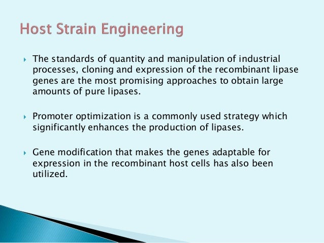 Protein Engineering Design Selection And Applications