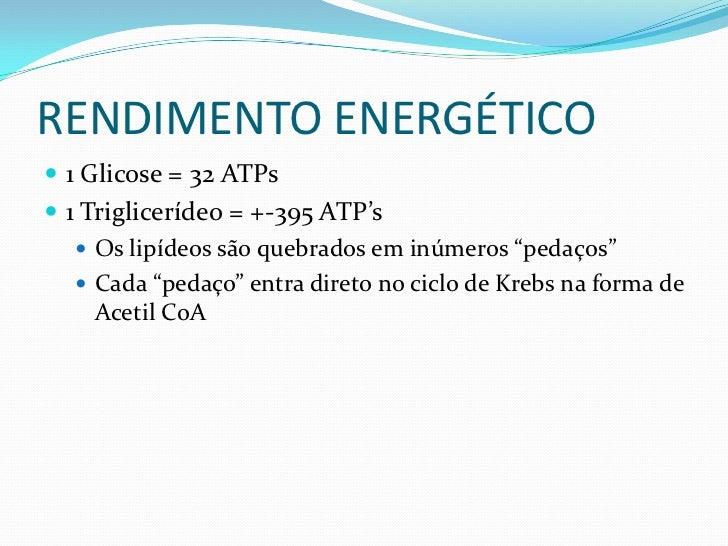 LIPÍDIOS COMPOSTOS ÁCIDO GRAXO + ÁLCOOL + OUTRA SUBSTÂNCIA Exemplo: Glicerofosfolipídios – Glicerol + Ac.Graxo + Fosfato