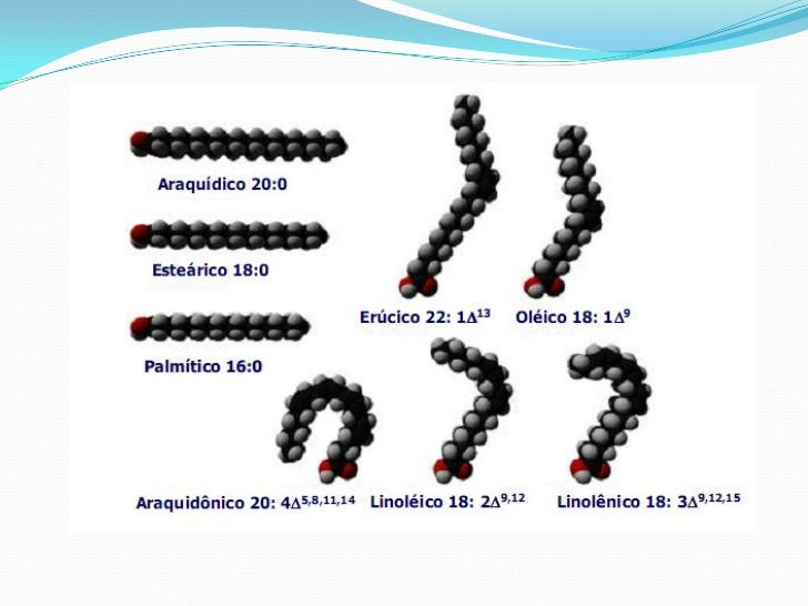 LIPÍDIOS - CLASSIFICAÇÃOLIPÍDIOS SIMPLES- Glicerídios, Triglicerídios e Cerídios.LIPÍDIOS COMPOSTO- Fosfolipídios, Glicoli...