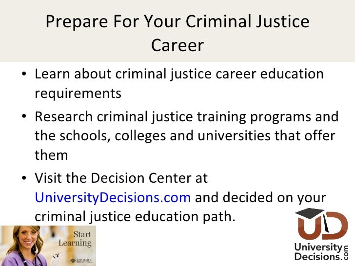 Legal Justice Professional Interviews
