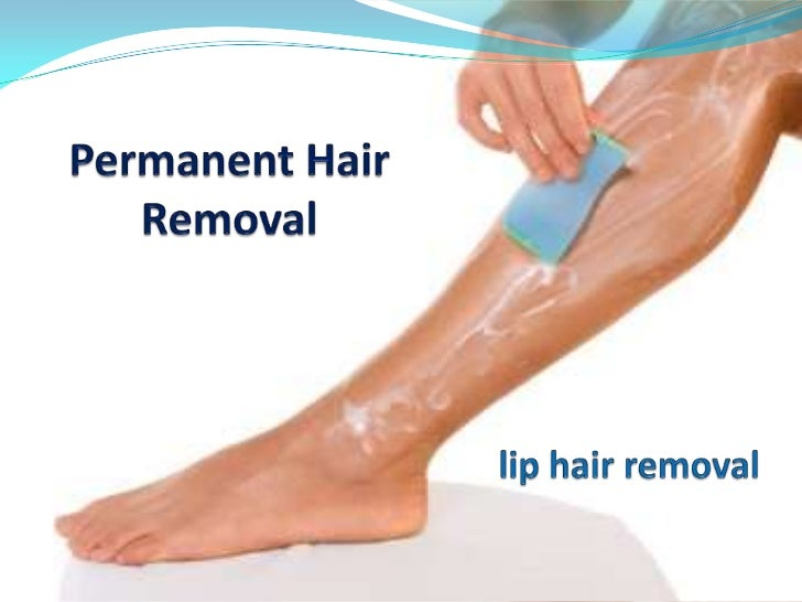  Lip hair removal is a concern for a lot of people, both men and ladies. If you have never pursued this before, well give...
