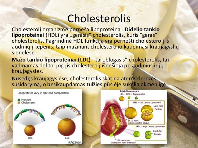 kortikosteroidai tai