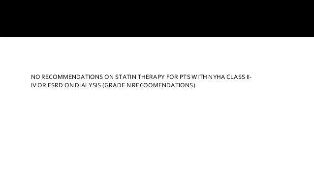 2013 acc aha lipid guidelines
