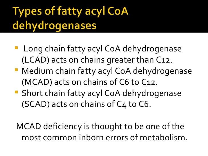inborn errors of lipid metabolism pdf