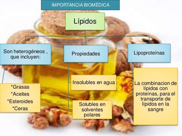 esteroides imagenes