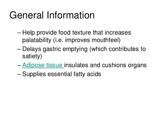 Lipid powerpoint Slide 3