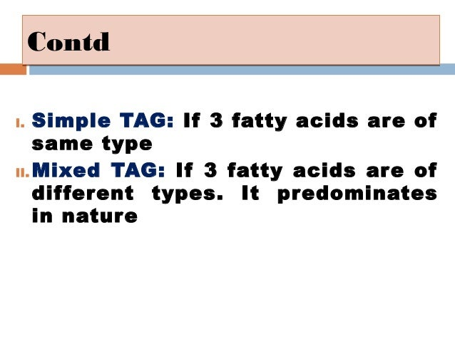 What Makes Fat Solid At Room Temperature Length