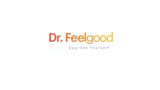 Dr. Feelgood - Upgrade Yourself Centro de Bienestar y Estética en Santiago de Chile. https://www.drfeelgood.cl/lipolaser-s...